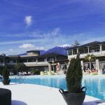 Foto de Hotel Dion Palace Resort