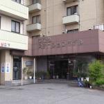 Photo of Hikone Station Hotel