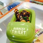 Foto de Boracay Toilet