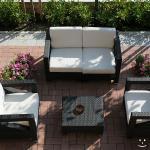Hotel Mediterraneo, urlaub,vacances,holidays,vacanze