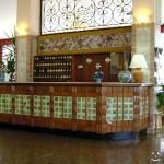 Hotel Mediterraneo Foto