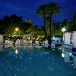 Photo of Hotel Metropole Monte-Carlo