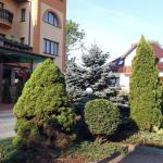 Photo of Hotel Ruczaj