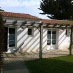 Photo of La Villa Passagere Hotel