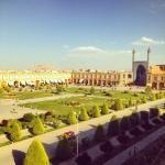 Imam Square (131309265)