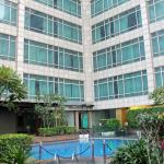 Foto de Country Inn & Suites By Carlson Sahibabad