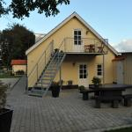 Photo of Herning Bed & Breakfast