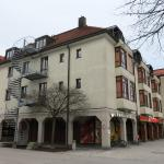 Photo of Parkhotel Leiser