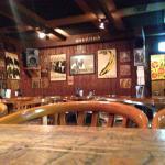 Woodstock Itaewon Bar
