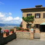 Photo of Hotel Villa Nencini