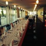 Restaurant Aglio e Olio