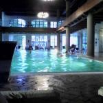 Foto de Sport Hotel & Spa