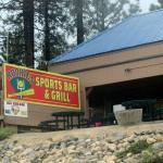 Rookies Sports Bar and Grill, Incline Village, NV