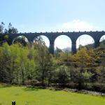 Ponte de Matamá