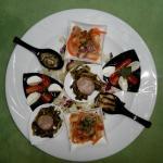 Photo of Ristorante Pizzeria Cortina