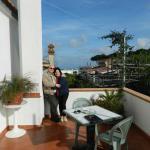 Foto de Villa Maresca