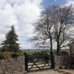 Foto de Blakelow Farm Holiday Cottages