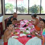 Foto de Hotel Horizontes Playa Giron