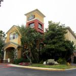 Foto de Extended Stay America - Tampa - Airport - N. West Shore Blvd.
