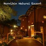 Hern Lhin Natural Resort