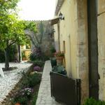 Foto de Il Giardino del Barocco