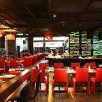 @G Restaurant