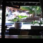 Foto de Hotel Pousada Do Forte