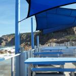 Big Blu Restaurant & Bar Foto