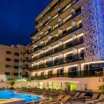 Foto de Hotel RH Vinaros Aura