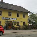 Gasthaus Butz