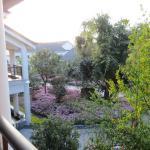 Foto de Gurong Hotel