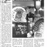 Edge Davao Article :)