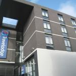 Photo of Travelodge Sunderland High Street West
