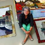 Laurie Swim Gallery