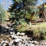Pitkin Creek Park