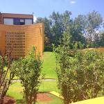 Photo of Hotel Spa Casa en el Campo