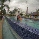 Foto de Las Perlas Hotel & Resort Playa Blanca