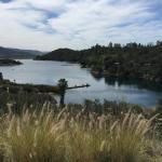 Dixon Lake Foto
