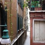 Foto de Residenza La Loggia