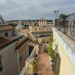 Foto de Pace Helvezia Hotel