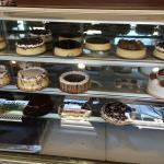 Foto de Prosperi Italian Bakery