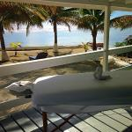 Sunshine Massage treatments