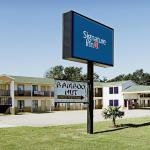 Signature Inn - Kinder