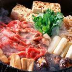 Tokyo Sukiyaki Tei의 사진