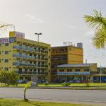 Photo of Hotel Mirante Do Parque