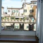 "Photo of ""Al Trivio"" Bed And Breakfast"