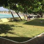 Foto de Maresol Beach Apartments