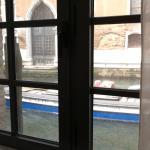 Foto de Al Canal Regio