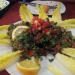 Photo of Restaurante Sultan