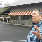 Gatlinburg Walking Tours